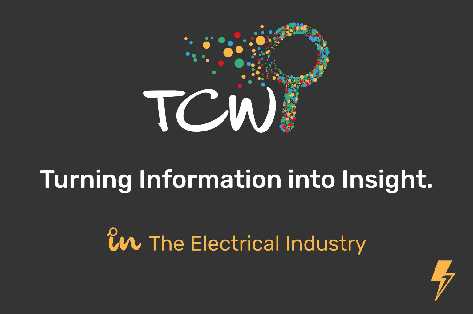 How can we improve the Electrical Industry?